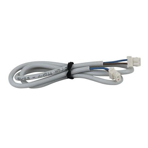 Artecta Sync Cable 50 cm