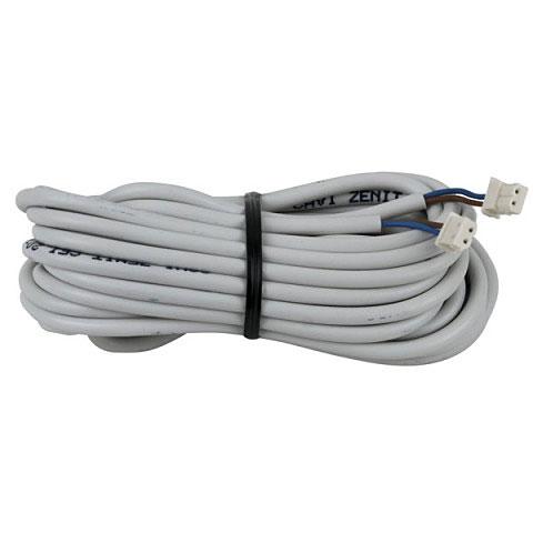 Artecta Sync Cable 400 cm