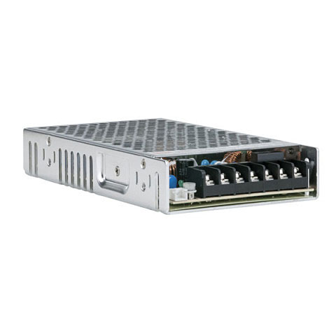 Artecta Power Supply 100 W 24 VDC