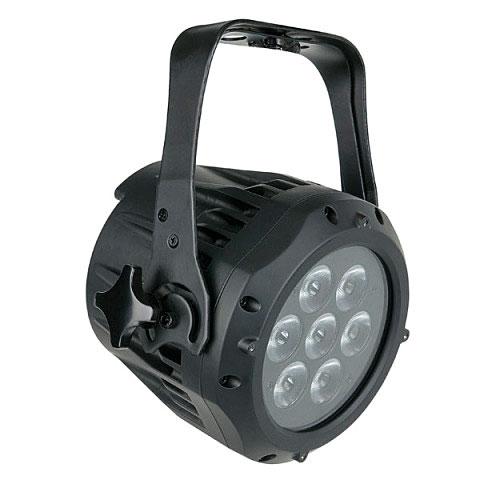 Showtec Spectral M400
