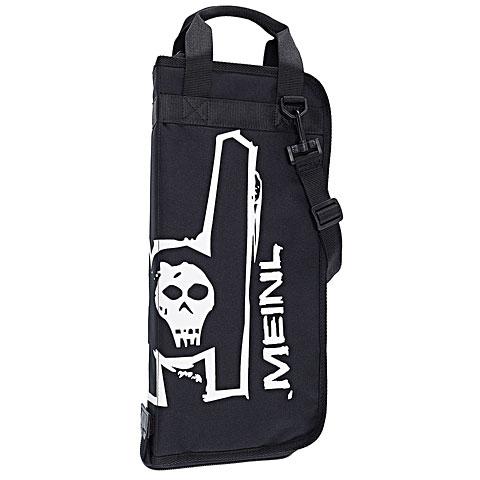 Meinl  The Horns  Stick Bag