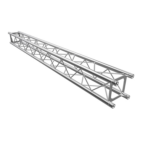 Global Truss F24 250 cm