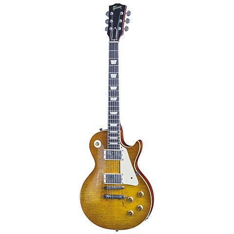 Gibson Mike McCready ' 59 Burst Aged