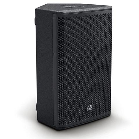 LD-Systems 10 A G3