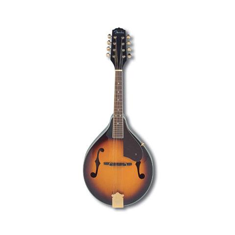 Fender FM 53S