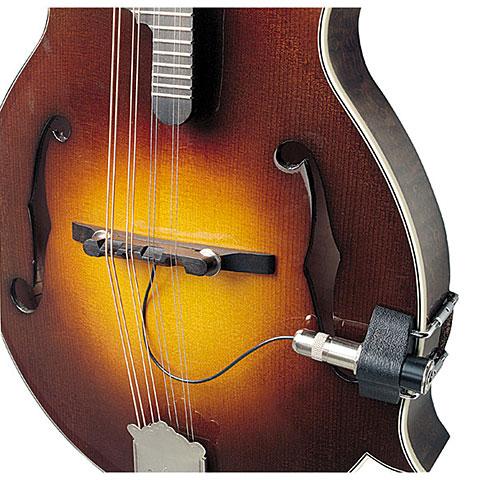Fishman Mandoline M200
