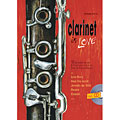 Gerig Clarinet in Love « Libro de partituras