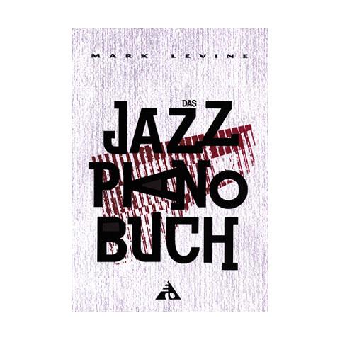 Advance Music Das Jazz Piano Buch