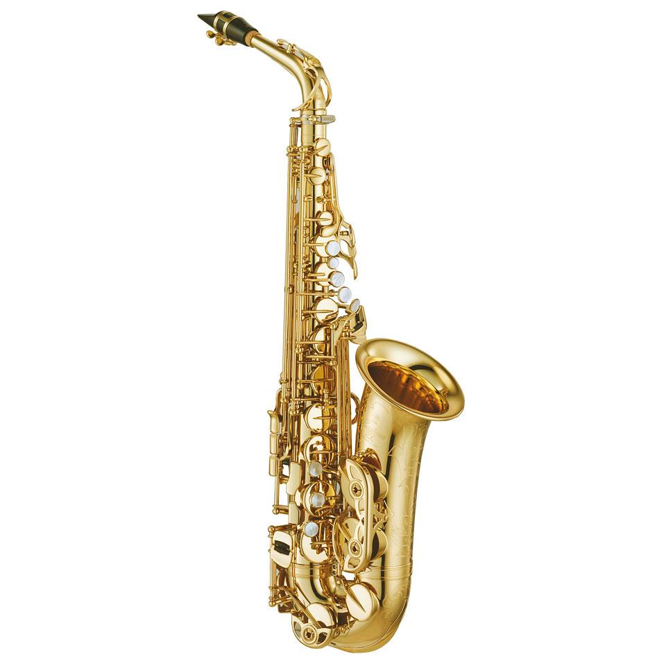 yamaha yas 875ex saxof n alto. Black Bedroom Furniture Sets. Home Design Ideas
