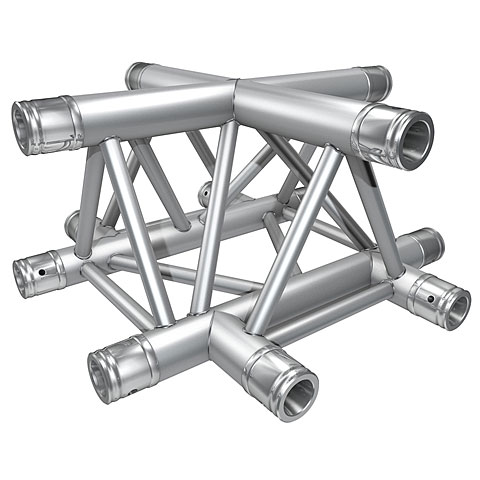 Global Truss F 33 C-41 4-Weg Kreuz