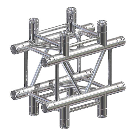 Global Truss F 34 C-41 Kreuz