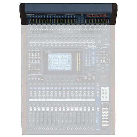 Yamaha MB1000