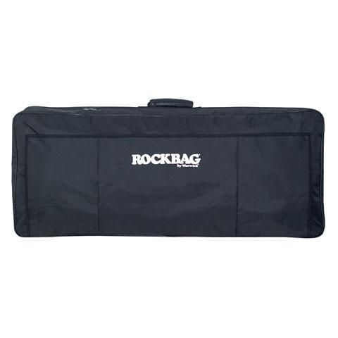 Rockbag RB21414 B