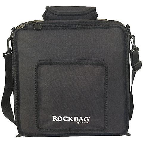 Rockbag RB23415B