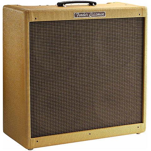 Fender '59 Bassman