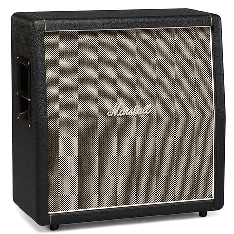 Marshall 2061CX Handwired