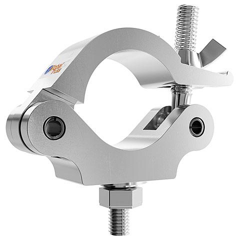 LightTeknik Halfcoupler/schmal