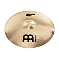 "Meinl 20"" Mb20 Heavy Ride « Plato-Ride"