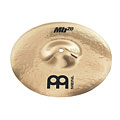 "Splash Meinl 12"" Mb20 Rock Splash"