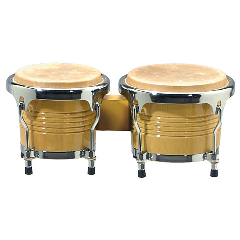 Sonor Champion Line CB78-NHG
