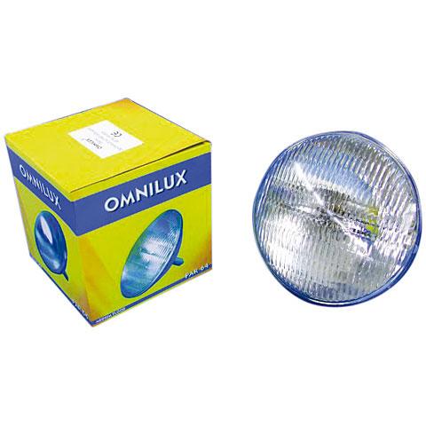 Omnilux MFL 500W 240V