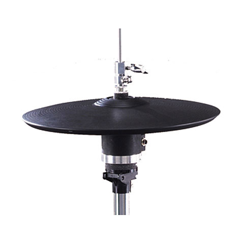 Roland VH-11 V-Hi-Hat