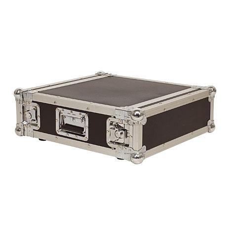 Warwick Rackcase RC24103 Pro