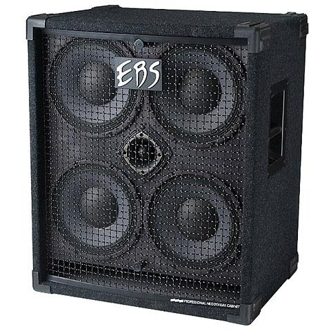 EBS Neo 410
