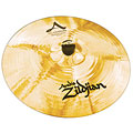 "Plato-Crash Zildjian A Custom 16"" Medium Crash"