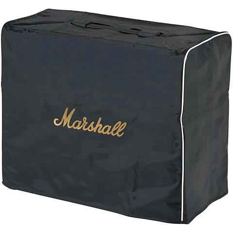 Marshall  MRC33 para DSL401/TSL601