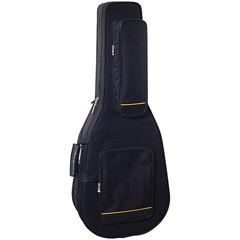 Rockcase Konzertgitarre Premium RC20908B