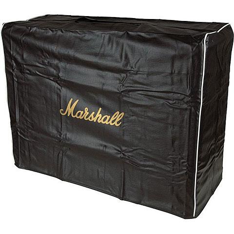 Marshall  MRC35 para TSL122/TSL602