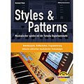 PPVMedien Styles & Patterns « Libros técnicos
