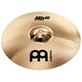 "Meinl 20"" Mb10 Medium Ride « Plato-Ride"