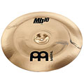 "Meinl 19"" Mb10 China « Plato-China"