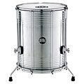 Meinl SU18L « Samba-Percussion