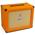 Pantalla guitarra eléctrica Orange PPC112