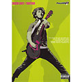 Play-Along Faber Music Green Day for Guitar