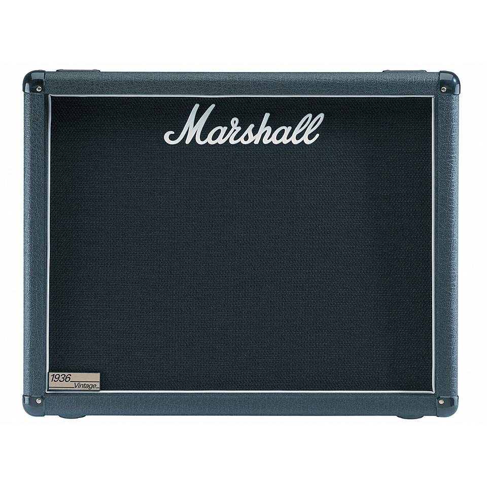 guitarra marshall: