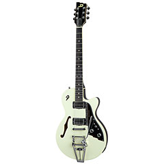 Duesenberg Starplayer TV DTV-VW « Guitarra eléctrica