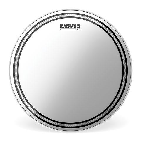 Evans Edge Control Snare B14ECS