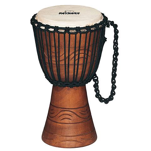 Nino African ADJ2-S Water Rhythm