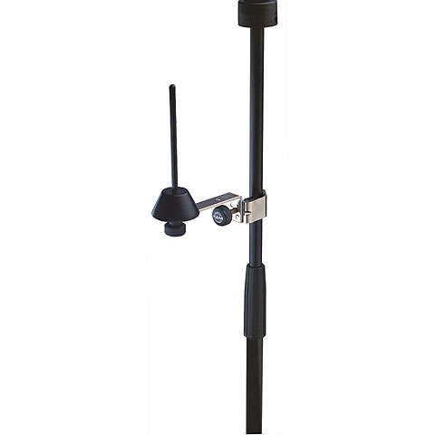K&M 15255 Flute Stand