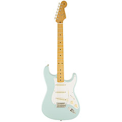 Fender Classic Series '50s Stratocaster DBL « Guitarra eléctrica