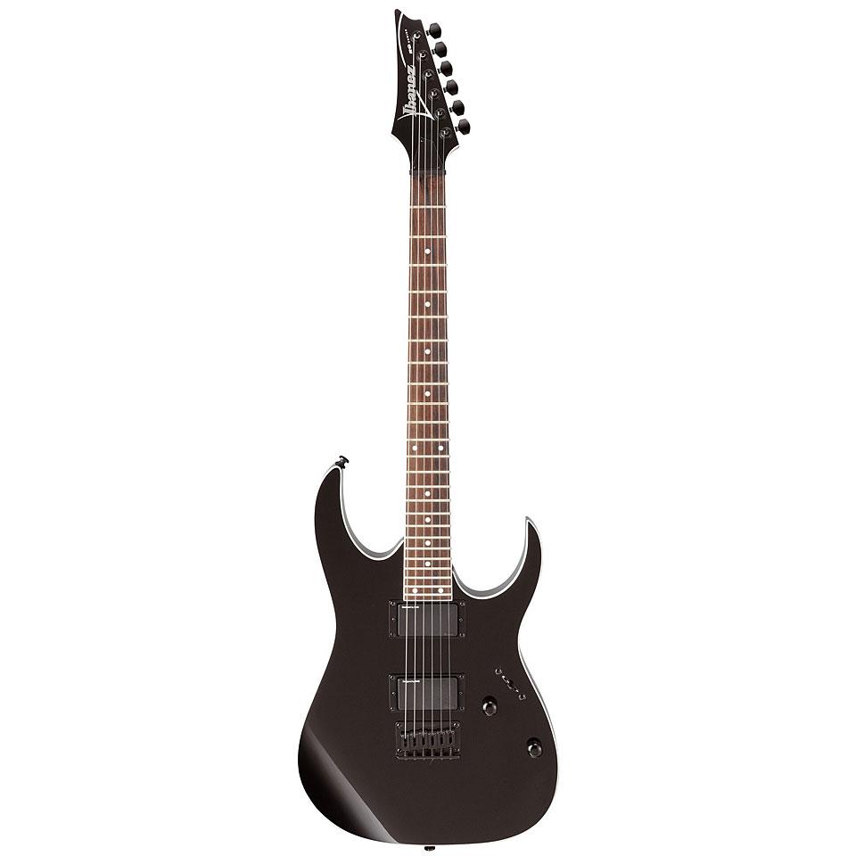 Attractive Guitar Ibanez S770 P S Series Frieze - Wiring Diagram ...