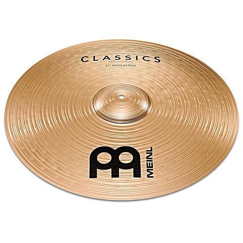 Meinl Classics C22MR