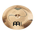 Meinl Soundcaster Custom SC16CH-B « Plato-China