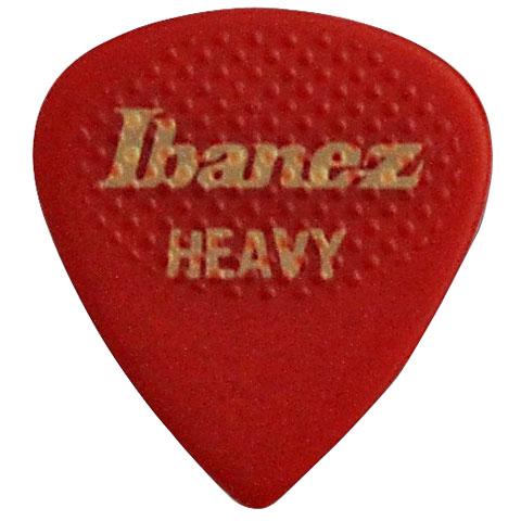 Ibanez  BPA16HR-RD (6 unid.)