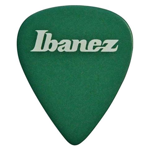 Ibanez 1000SVGR Steve Vai (6x)