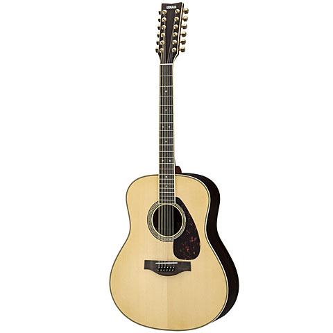 Yamaha LL16-12 ARE NT